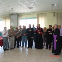 2012-07-01_-_Besuch_Mar_Odisho_Oraham-0018
