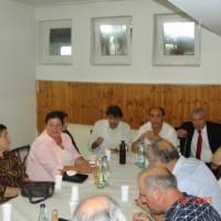 2012-07-01_-_Besuch_Mar_Odisho_Oraham-0019