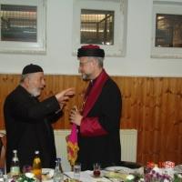 2012-07-01_-_Besuch_Mar_Odisho_Oraham-0020
