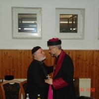 2012-07-01_-_Besuch_Mar_Odisho_Oraham-0021