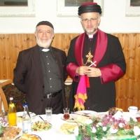 2012-07-01_-_Besuch_Mar_Odisho_Oraham-0023