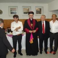 2012-07-01_-_Besuch_Mar_Odisho_Oraham-0024