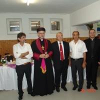 2012-07-01_-_Besuch_Mar_Odisho_Oraham-0025