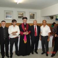 2012-07-01_-_Besuch_Mar_Odisho_Oraham-0026