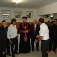 2012-07-01_-_Besuch_Mar_Odisho_Oraham-0027