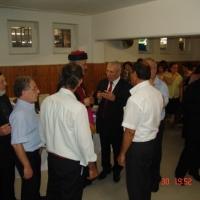 2012-07-01_-_Besuch_Mar_Odisho_Oraham-0028