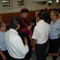 2012-07-01_-_Besuch_Mar_Odisho_Oraham-0029