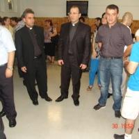 2012-07-01_-_Besuch_Mar_Odisho_Oraham-0030
