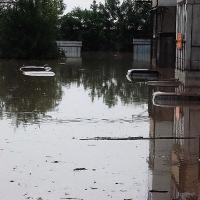 2012-07-13_-_Umweltkatastrophe_in_Krasnodar-0001