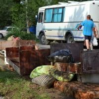 2012-07-13_-_Umweltkatastrophe_in_Krasnodar-0002