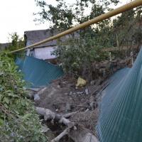 2012-07-13_-_Umweltkatastrophe_in_Krasnodar-0003