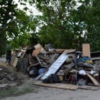 2012-07-13_-_Umweltkatastrophe_in_Krasnodar-0005