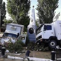 2012-07-13_-_Umweltkatastrophe_in_Krasnodar-0007