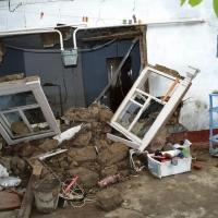 2012-07-13_-_Umweltkatastrophe_in_Krasnodar-0008