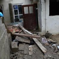 2012-07-13_-_Umweltkatastrophe_in_Krasnodar-0009