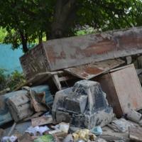 2012-07-13_-_Umweltkatastrophe_in_Krasnodar-0010
