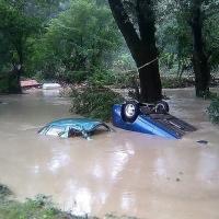 2012-07-13_-_Umweltkatastrophe_in_Krasnodar-0012