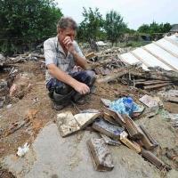 2012-07-13_-_Umweltkatastrophe_in_Krasnodar-0013