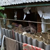 2012-07-13_-_Umweltkatastrophe_in_Krasnodar-0014