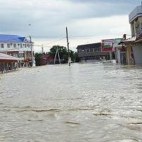 2012-07-13_-_Umweltkatastrophe_in_Krasnodar-0015