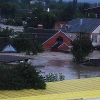 2012-07-13_-_Umweltkatastrophe_in_Krasnodar-0016