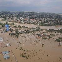 2012-07-13_-_Umweltkatastrophe_in_Krasnodar-0018