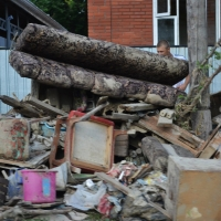 2012-07-13_-_Umweltkatastrophe_in_Krasnodar-0019