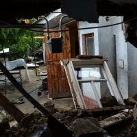 2012-07-13_-_Umweltkatastrophe_in_Krasnodar-0020