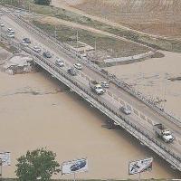 2012-07-13_-_Umweltkatastrophe_in_Krasnodar-0021