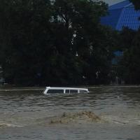 2012-07-13_-_Umweltkatastrophe_in_Krasnodar-0023
