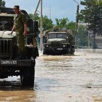 2012-07-13_-_Umweltkatastrophe_in_Krasnodar-0024