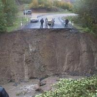 2012-07-13_-_Umweltkatastrophe_in_Krasnodar-0025