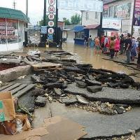 2012-07-13_-_Umweltkatastrophe_in_Krasnodar-0026