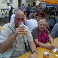 2012-07-28_-_Nachbarschaftsfest-0029