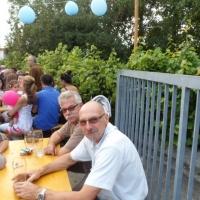 2012-07-28_-_Nachbarschaftsfest-0030