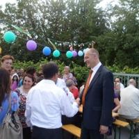 2012-07-28_-_Nachbarschaftsfest-0032