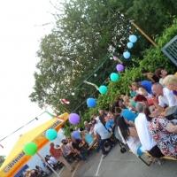 2012-07-28_-_Nachbarschaftsfest-0041