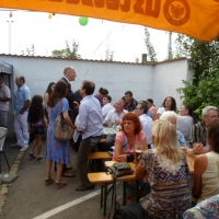 2012-07-28_-_Nachbarschaftsfest-0044