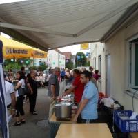 2012-07-28_-_Nachbarschaftsfest-0062