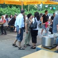 2012-07-28_-_Nachbarschaftsfest-0064