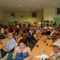 2012-07-28_-_Nachbarschaftsfest-0114