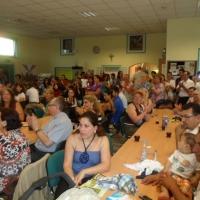 2012-07-28_-_Nachbarschaftsfest-0115