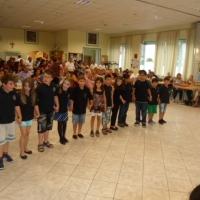 2012-07-28_-_Nachbarschaftsfest-0142