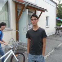 2012-07-28_-_Nachbarschaftsfest-0164