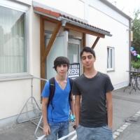 2012-07-28_-_Nachbarschaftsfest-0165