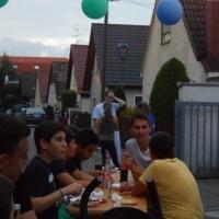 2012-07-28_-_Nachbarschaftsfest-0190