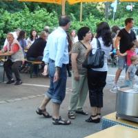 2012-07-28_-_Nachbarschaftsfest-0235