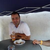 2012-07-28_-_Nachbarschaftsfest-0244