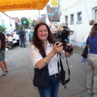 2012-07-28_-_Nachbarschaftsfest-0251