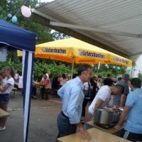 2012-07-28_-_Nachbarschaftsfest-0252